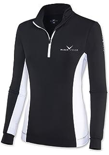 507ae2e4 Craft Men's Ski Jacket Swift Halfzip Red drama Size:M: Amazon.co.uk ...