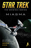 Miasma (Star Trek: The Original Series)
