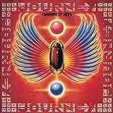 Journey's Greatest Hits (Vinyl)