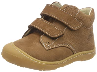 3e3780dba604 RICOSTA Unisex Baby Chrisy Lauflernschuhe  Amazon.de  Schuhe ...