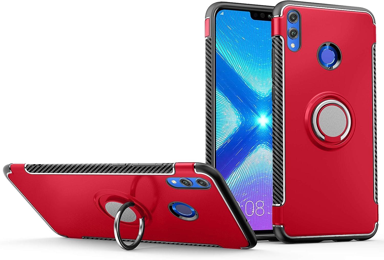 Nicht f/ür A30 Hancda H/ülle f/ür Samsung Galaxy A50S // A50 // A30S Schutzh/ülle Leder Tasche Flip Case Klapph/ülle Handyh/ülle Lederh/ülle Silikon Case Magnet Cover f/ür Galaxy A50S//A50//A30S,H/ülle Rosa