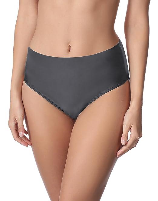 2 opinioni per Merry Style Bikini Slip per Donna M72W