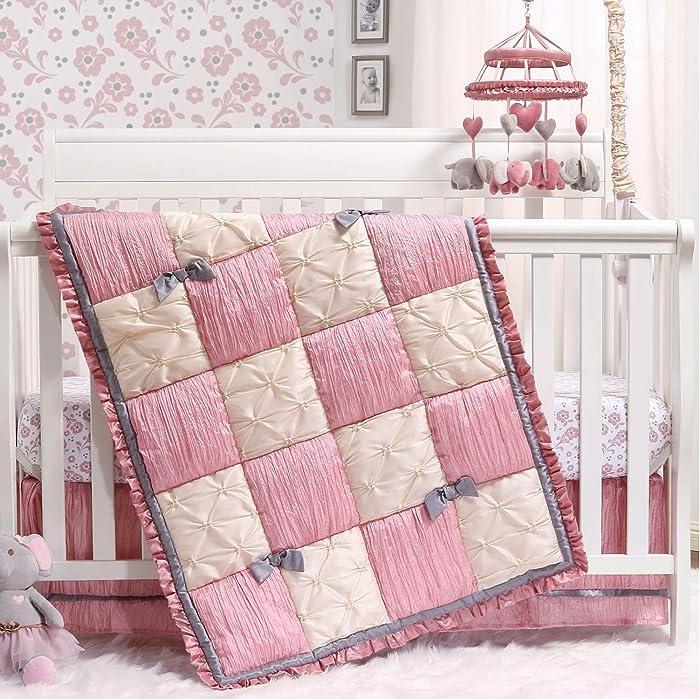 Top 10 Amelia Crib Furniture