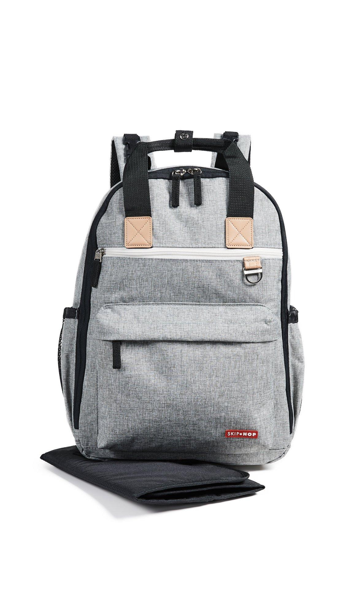 5ddda7b20c13 Eddie Bauer Sport Backpack Diaper Bag