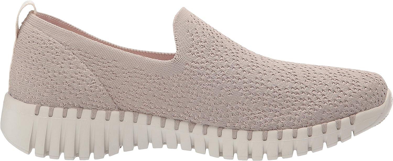 Skechers Go Walk Smart Glory, Sneaker Donna