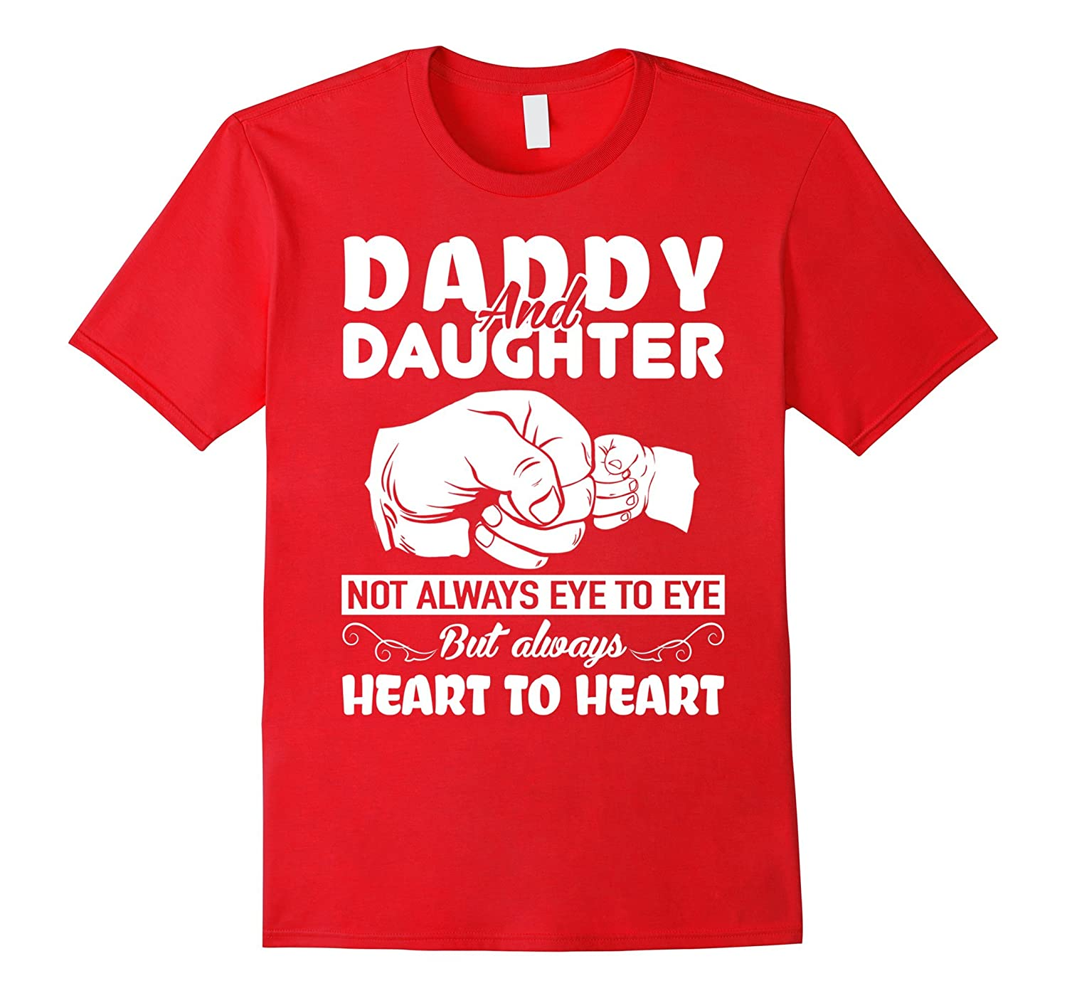 Funny fathers day gifts from Daughter Son Wife Baby-PL