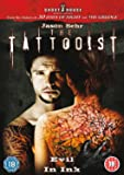 The Tattooist [DVD]