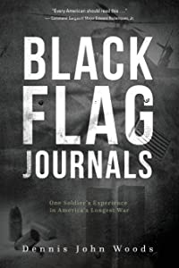 Free Black Flag Journals: One Soldier's Experience…