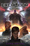 The Excalibur (Space Lore Book 2)