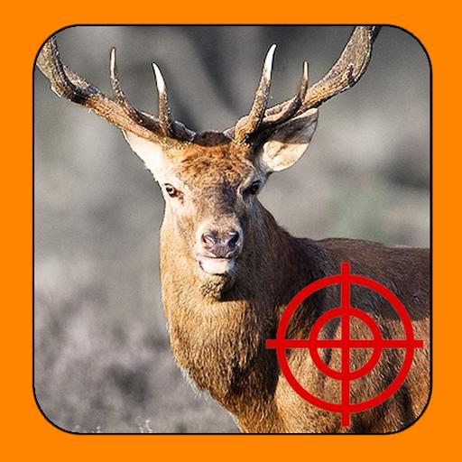 Series Deer - Trophy Hunter: Deer Season 2014