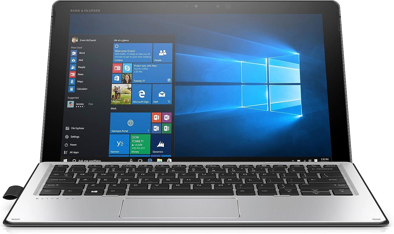 HP Elite x2 Tablet 1012 G2: Amazon.es: Informática