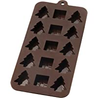 Mrs. Anderson's Baking Chocolate Mold
