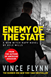Enemy of the State (The Mitch Rapp Series Book 16)