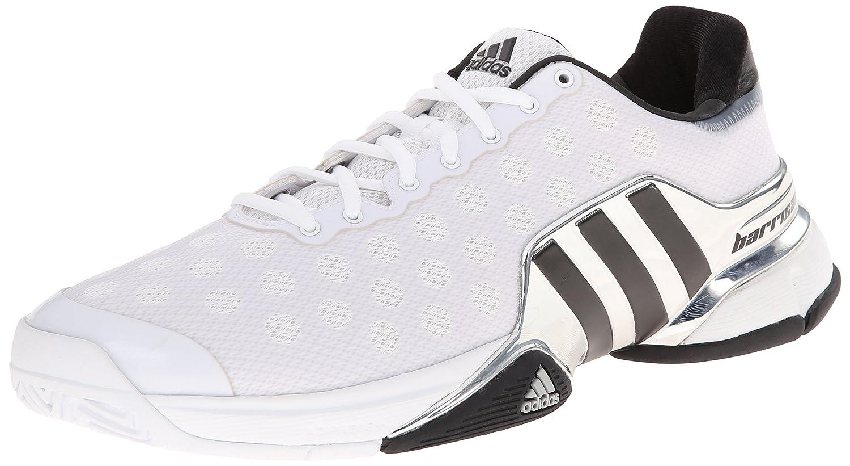 adidas performance maschile barricata 2015 scarpa da tennis