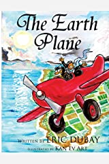 The Earth Plane Paperback