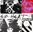 イーヴル・ヒート (Evil Heat)