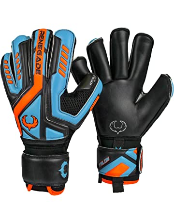Renegade GK Talon Goalie Gloves (Sizes 5-11 6f37e8b9a1