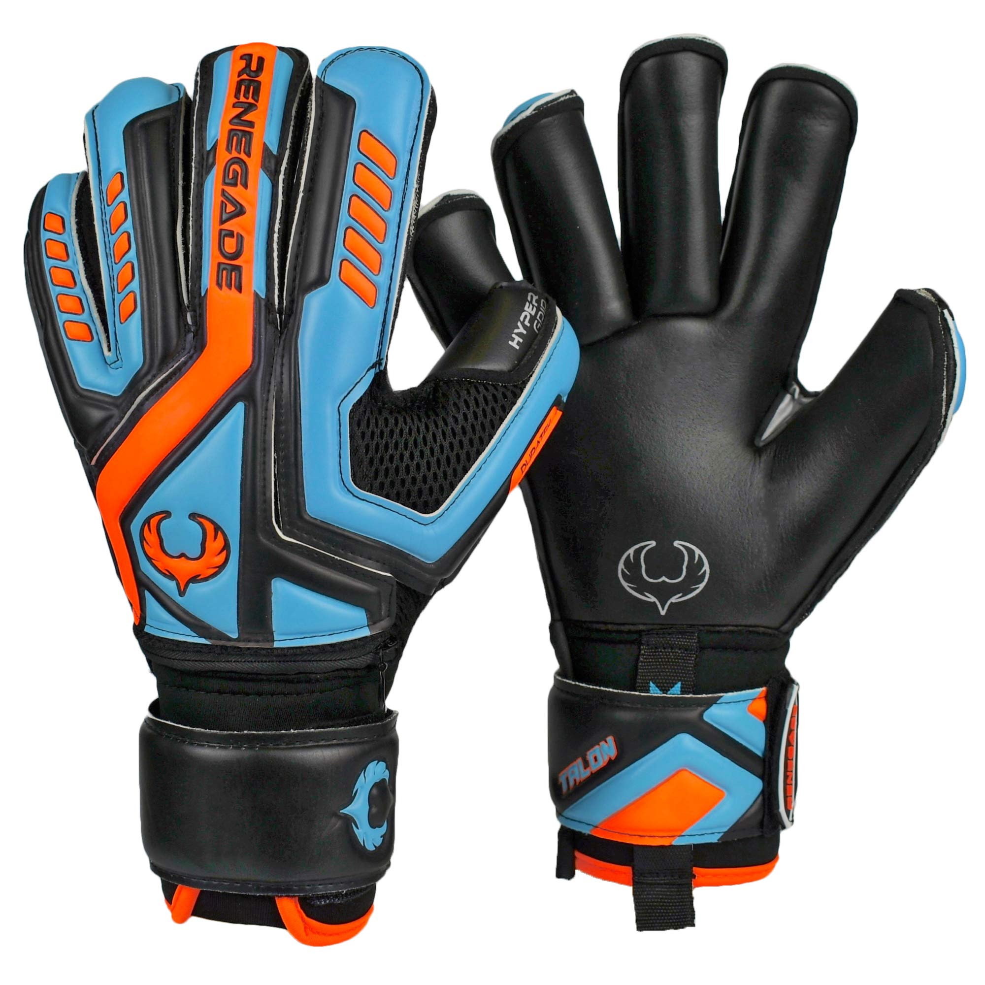 Best Rated in Soccer Goalkeeper Gloves   Helpful Customer Reviews ... 3be797118d