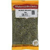 Maharajah's Choice Mung Beans, x
