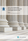Life-Cycle Investing: Financial Education and Consumer Protection
