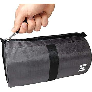 cheap Zero Grid Travel Toiletry Bag 2020