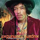 Experience Hendrix: The Best Of Jimi Hendrix [2 LP]