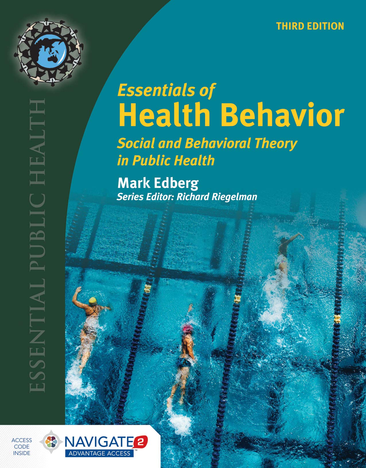 Buy Essentials Of Health Behavior Essential Public Health Book Online At Low Prices In India Essentials Of Health Behavior Essential Public Health Reviews Ratings Amazon In
