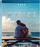 Waves [Blu-ray]