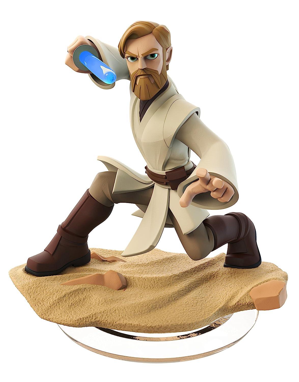 Figura Sabine Star Wars Disney Infinity 3.0