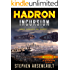HADRON Incursion