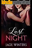 Last Night (English Edition)