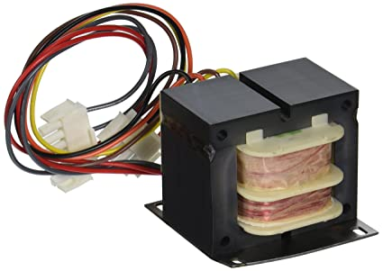 Amazon.com: Hayward IDXL2TRF1930 120/240-volt to 24-volt in AC ...