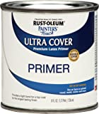 Rust-Oleum 1976730 Painters Touch Latex