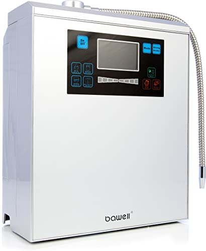 Best water ionizers reviews consumer reports