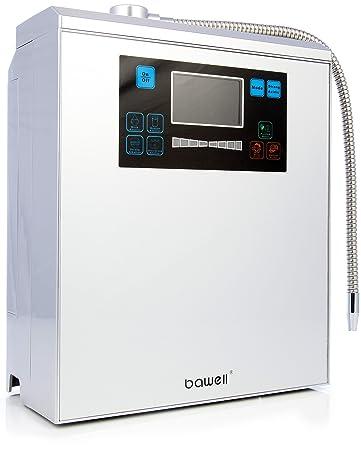 bawell-Platinum-Alkaline-Water-Ionizer-Machine-Reviews