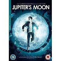 Jupiters Moon izione: Regno Unito] [Import italien]
