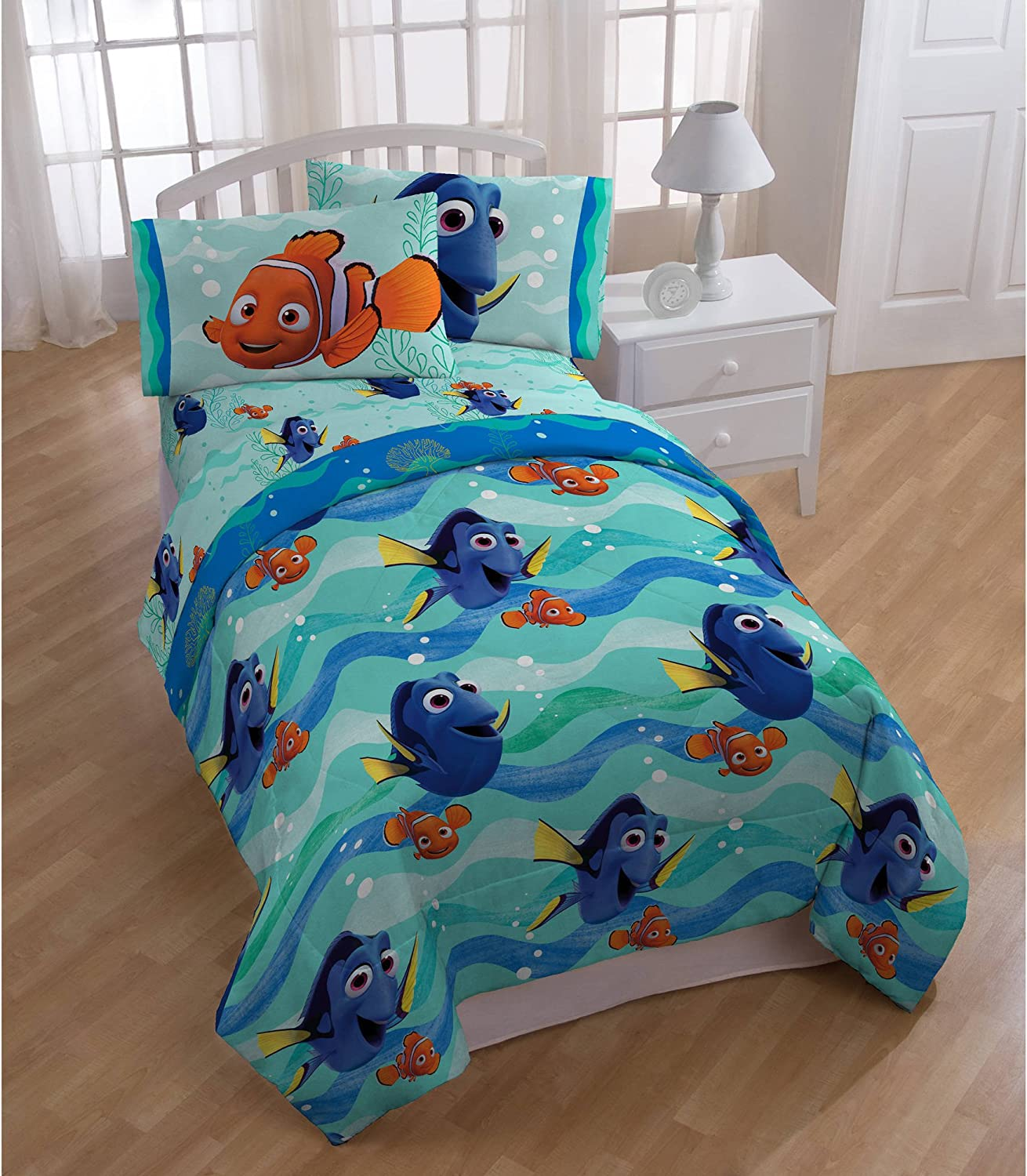 Best Disney Comforters Available in the Market