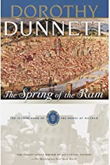 The Spring of the Ram: Book Two of the House of Niccolo