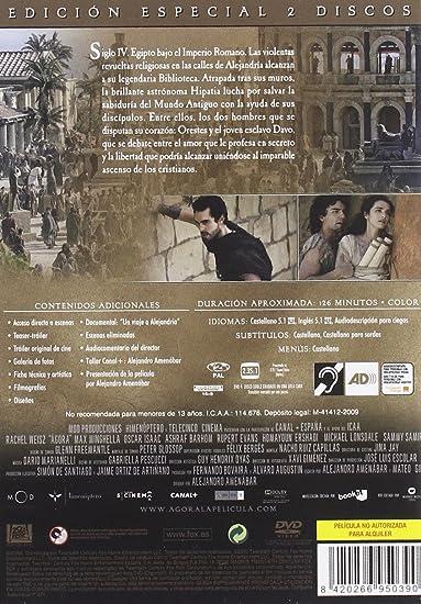 FILM EGYPTIEN 678 TÉLÉCHARGER GRATUITEMENT