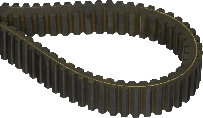 1 27//64in Ultimax Ultimax Pro Belt 138-4432U4 x 45 1//4in