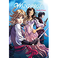 Windrose 1: Edición digital en español