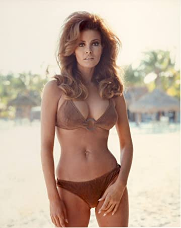 Apologise, raquel welch hot remarkable, useful