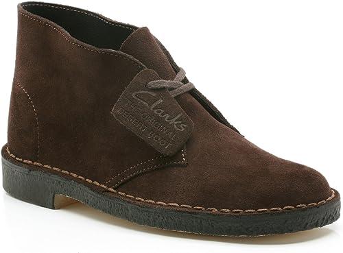 Clarks Originals Damen Desert Boots