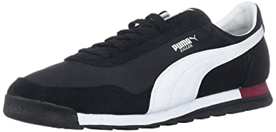 Puma Jogger OG (Men's)