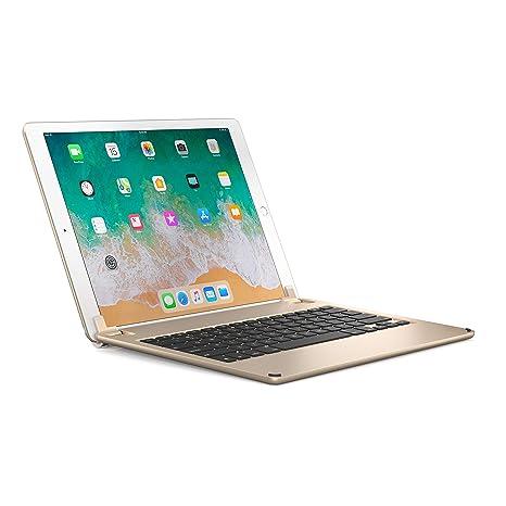 Brydge Teclado 12.9 para iPad Pro