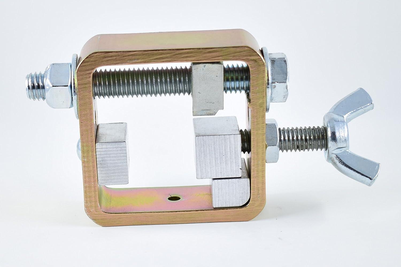 Sight Pusher Tool