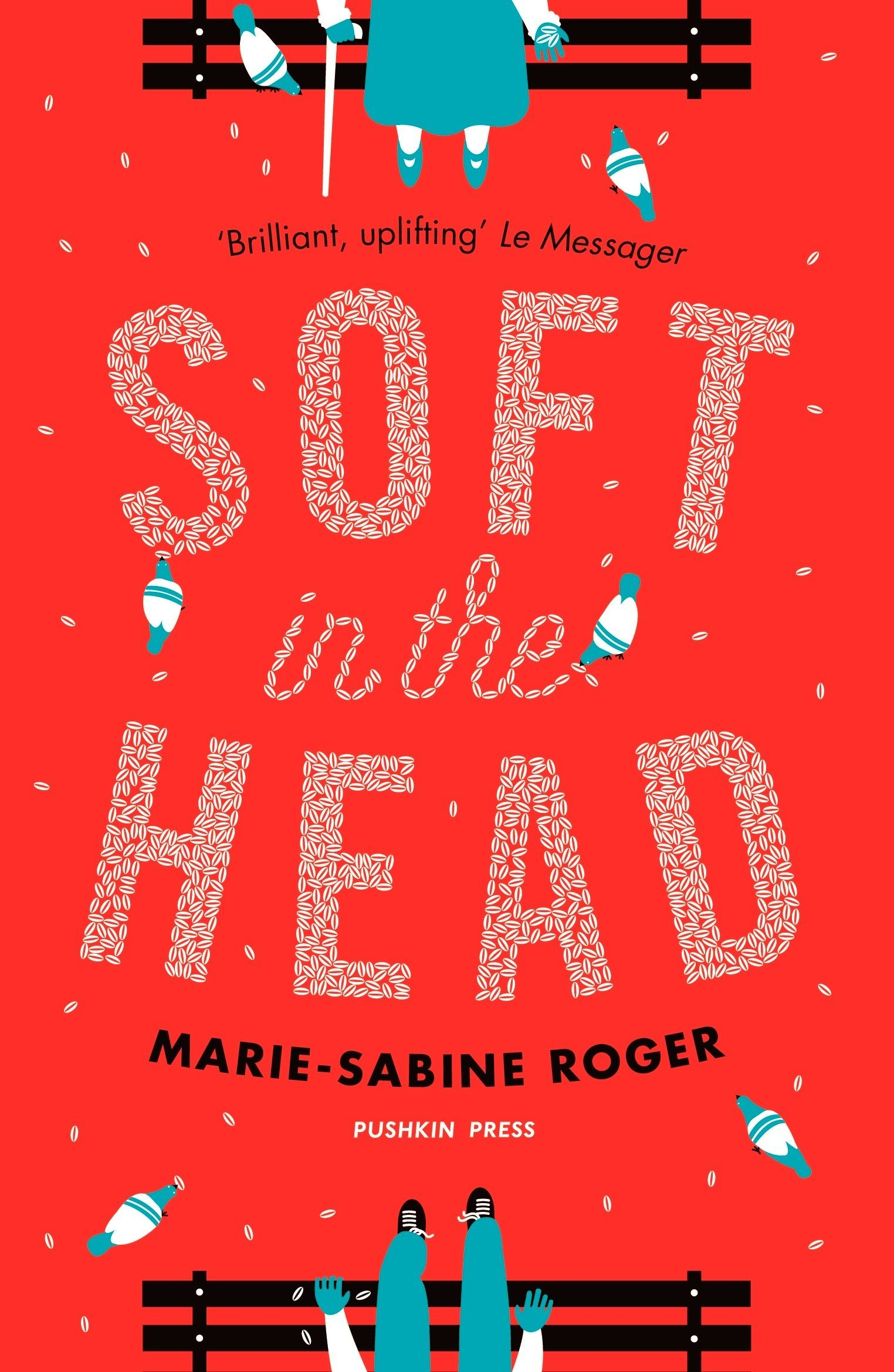 Download Soft in the Head PDF