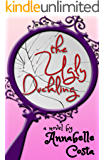 The Ugly Duckling: A Romantic Comedy