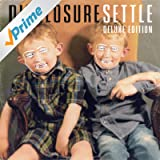Settle (Deluxe Edition)