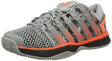K-Swiss Performance Hypercourt 2.0 HB, Zapatillas de Tenis para ...